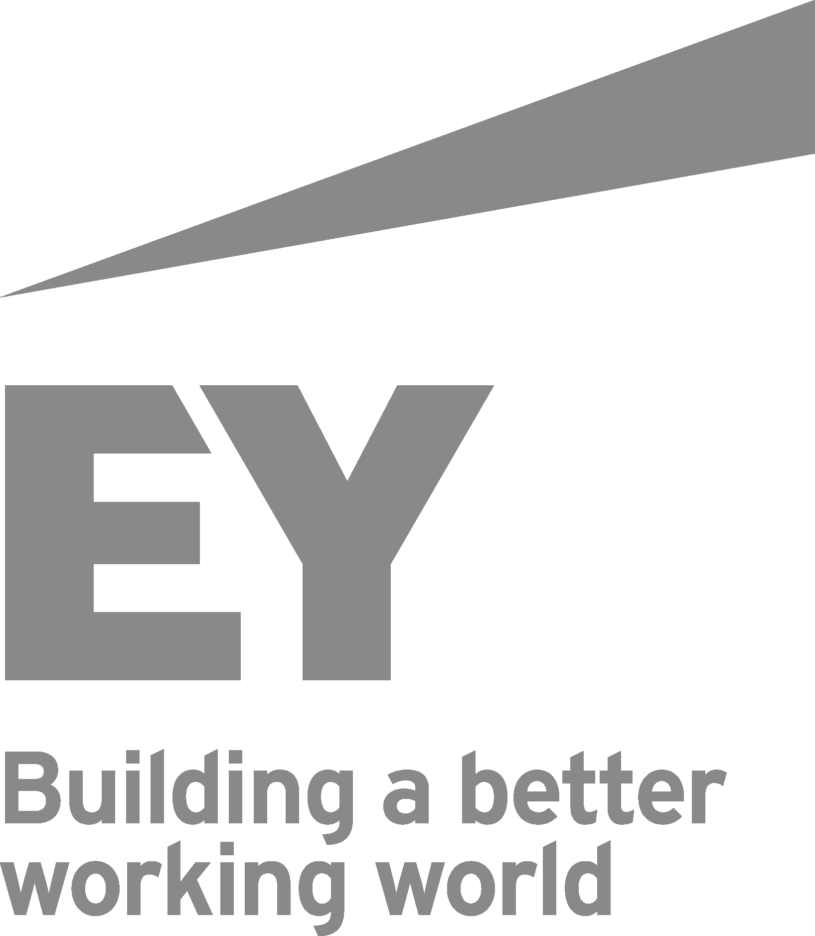 Ey logo grey ca698a