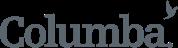 Columba logo aduadh