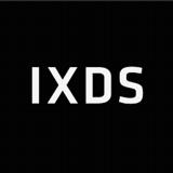 Logo ixds