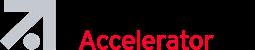 Logo pro7